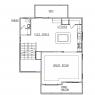 "Thumbnail image for EVstudio and Oakwood Homes: Castle Rock, CO ""The Reagan"""