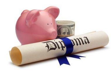 college_savings