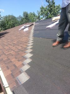 Mid Roof Inspections 2