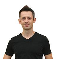 Maciek Gesikowski