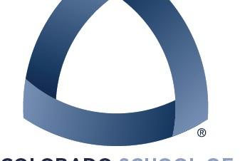 Colorado School of Mines Logo