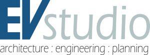EVstudio Logo Small