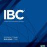 Architecture Engineering IBC 2018