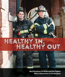 Fire Fighter Risk of Exposure to Carcinogens