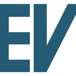 EV Marketing